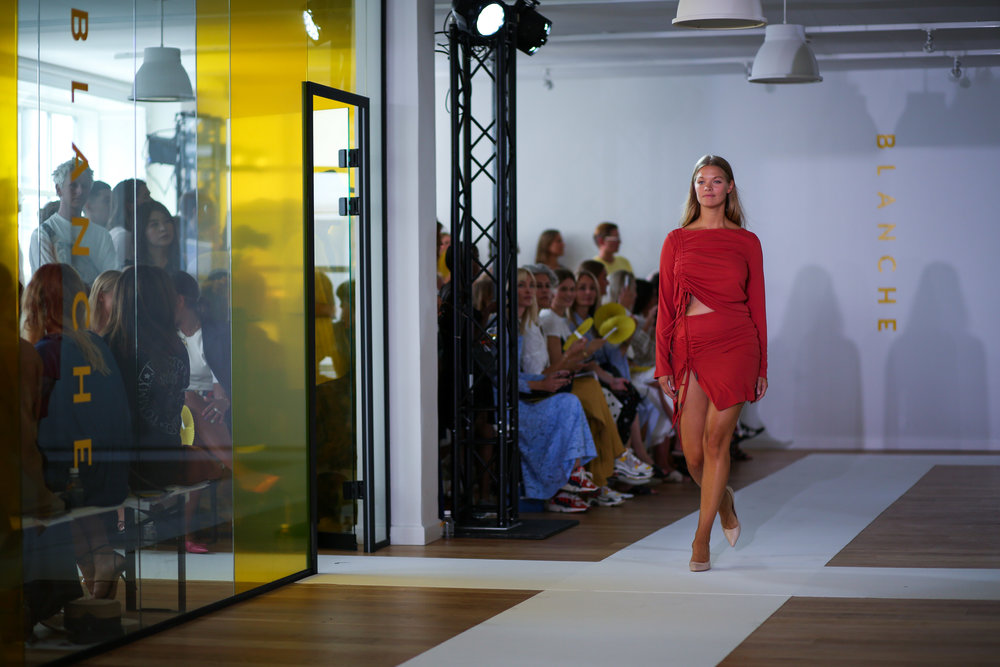 ZachDodds_CPH_SS19_Day_1(2nd) (35 of 211).jpg