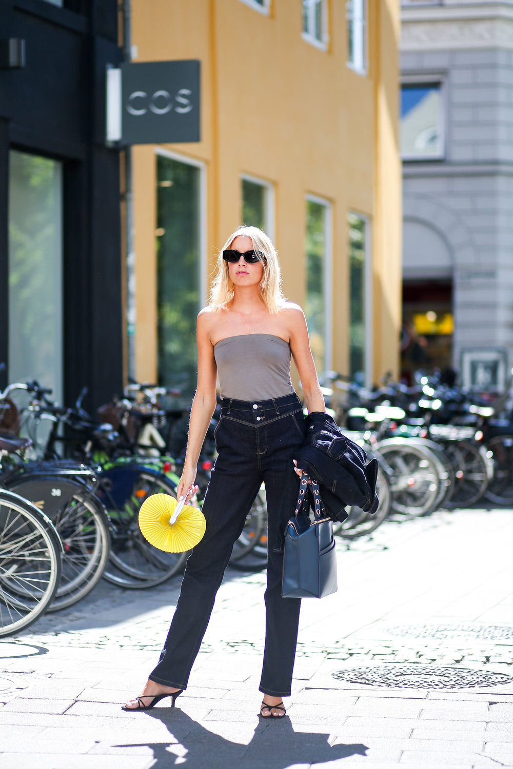 ZachDodds_CPH_SS19_Day_1(2nd) (103 of 211).jpg