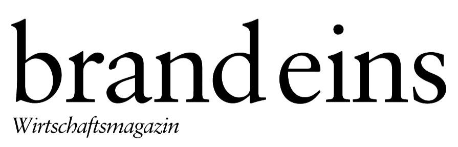 Brand-eins-logo-1.jpg