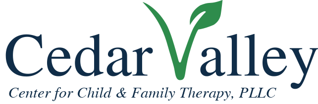 Cedar Valley Center for Child & Family Therapy, PLLC