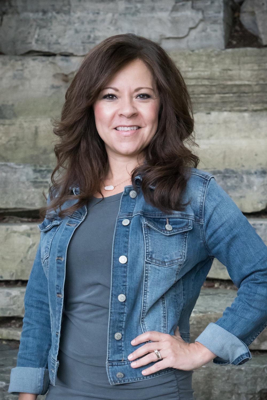 Nikki Knudson-Dalal, MA, LMFT, LADC  nikki.knudson@cedarvalleytherapy.com   Get to know Nikki…