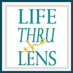Life thru the Lens @ Lisa Kerner - Simply Living Photography