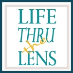 Life thru the Lens by Lisa Kerner at Simply Living Photography