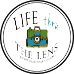 Life thru the Lens at Lisa Kerner~Simply Living Photography