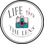 Life thru the Lens at Lisa Kerner - Simply Living Photography