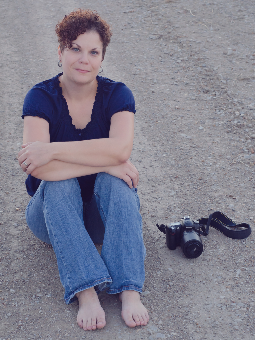 Lisa Kerner | Simply Living Photography | About Me