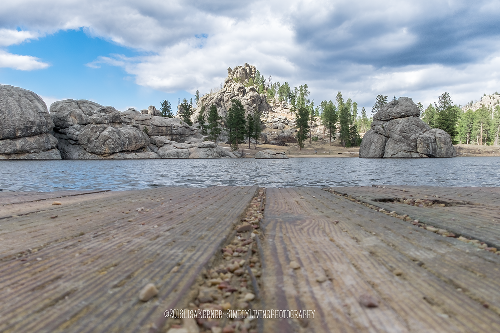 How to Create HDR Photos | Life Thru the Lens | Lisa Kerner | Simply Living Photography