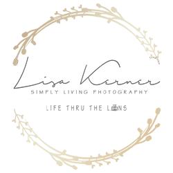 Life Thru the Lens Link-Up | Lisa Kerner | Simply Living Photography