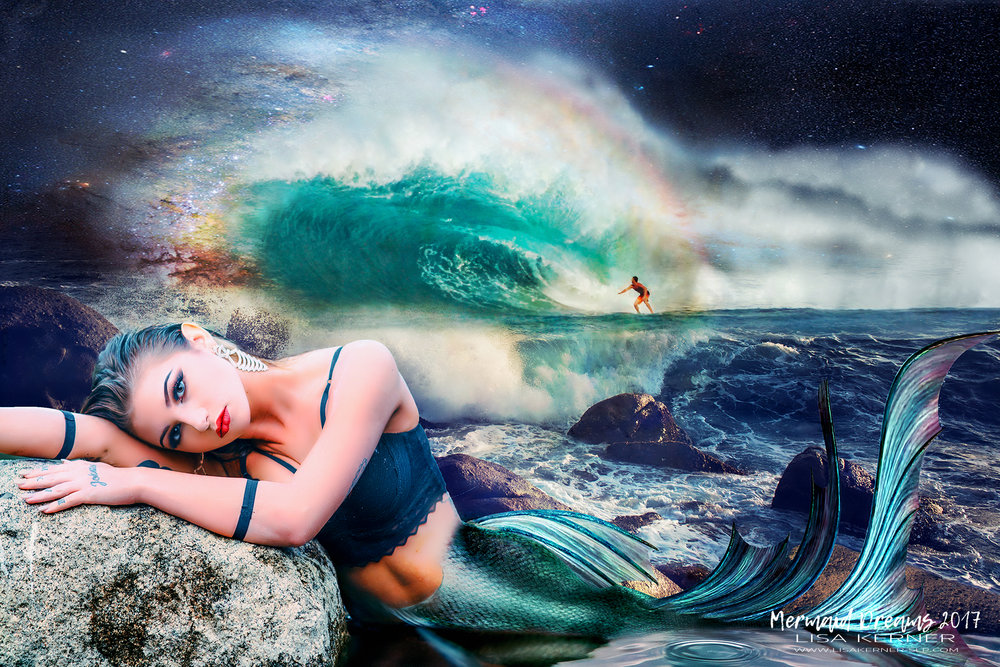 LisaKerner_Mermaiddreams.jpg