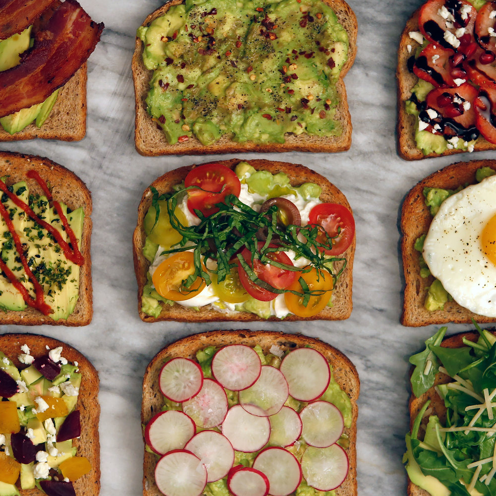 Avocado Toast Bar.jpg