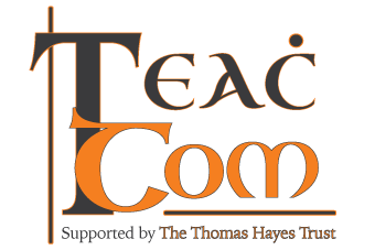 The Thomas Hayes Trust Suicide Awareness