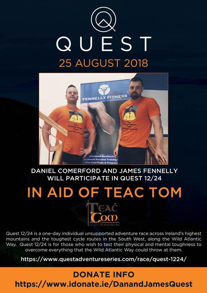 quest 2018 Dan and James.jpg