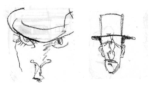 2men_in_hats