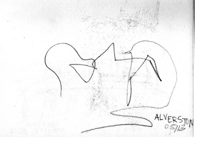 alverston_3sec_513