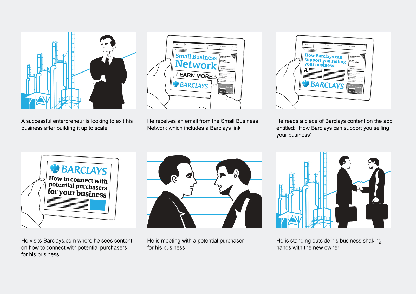 barclays_transition_storyboard