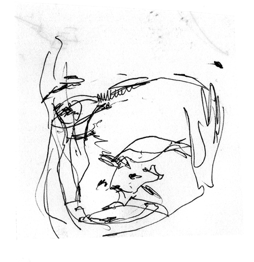 blind_drawing