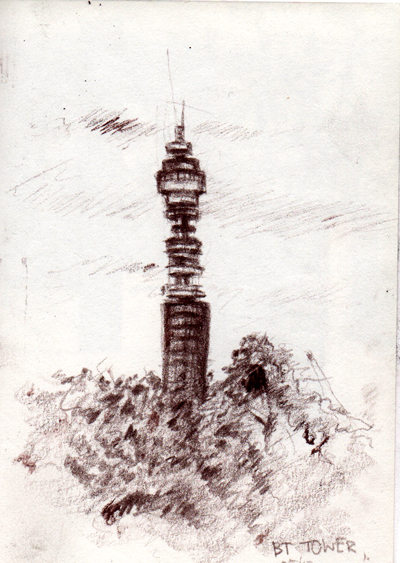 bt_tower_513