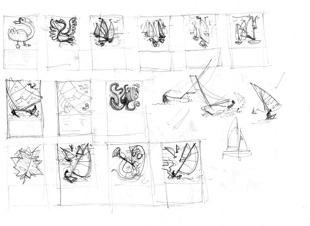 calendar_sketches2