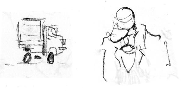 car+man