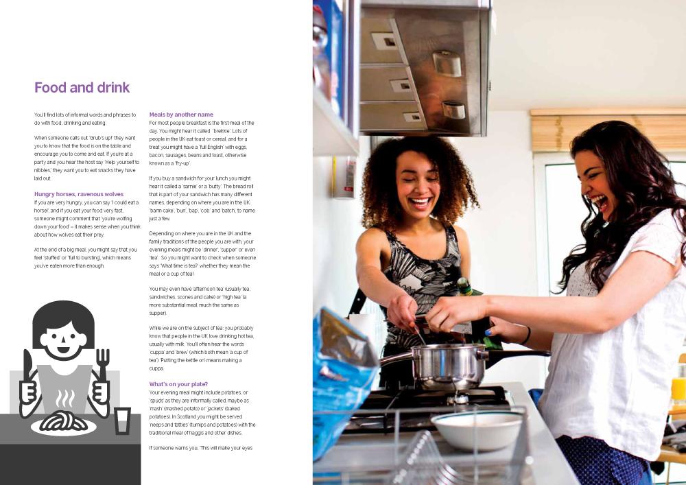 Slang-brochure-v01_p8-9