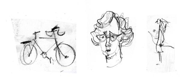 bike+woodyallen+archer