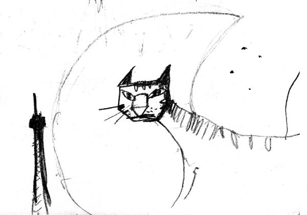 cat_inparis_60813