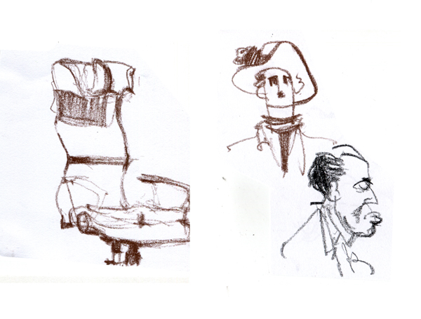 chair_2faces_813