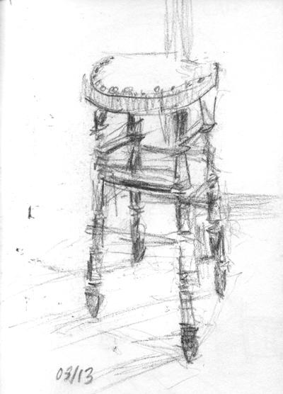 chair_313