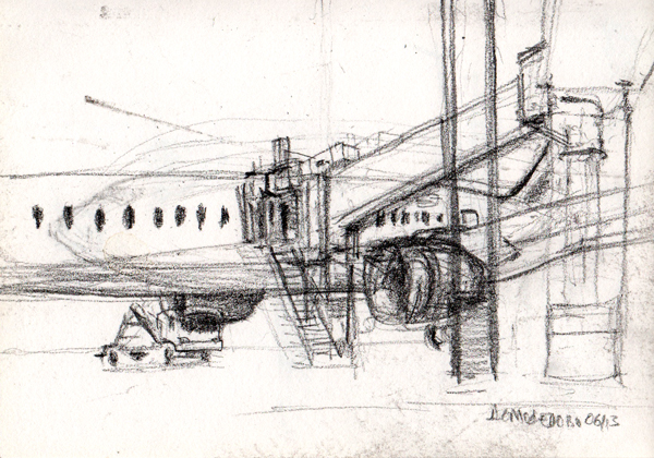 domodedovo_airport_613