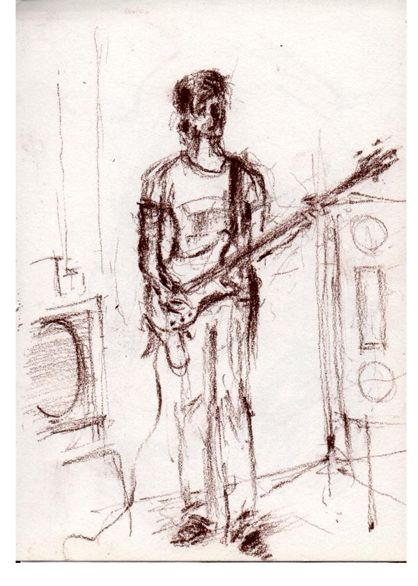 dubrband_bassplayer_613