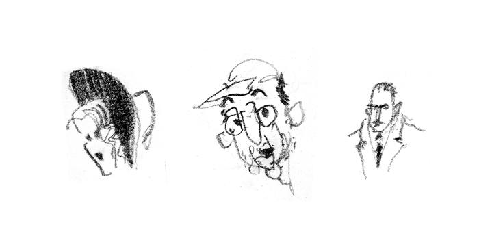 faces_713