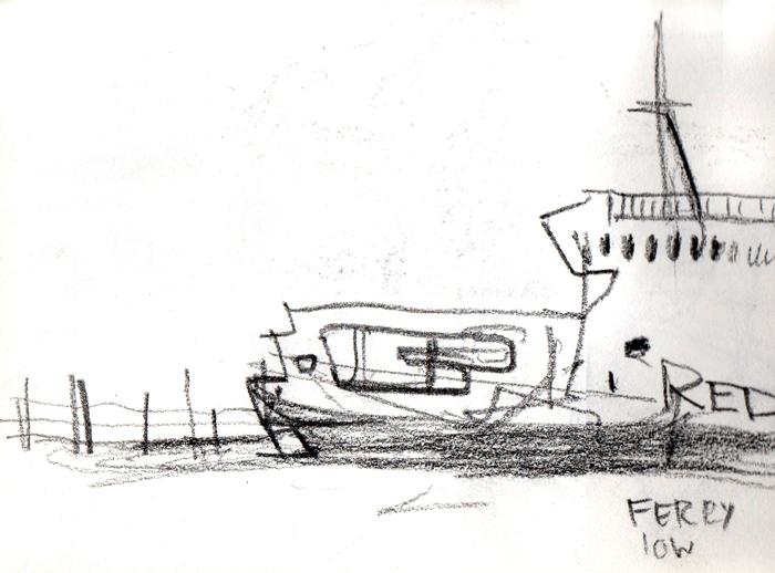 ferry_southamton_513