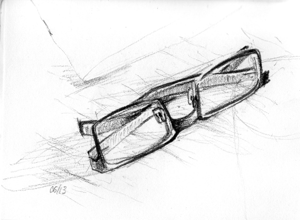glasses_613