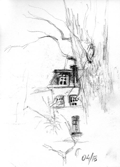 house_413