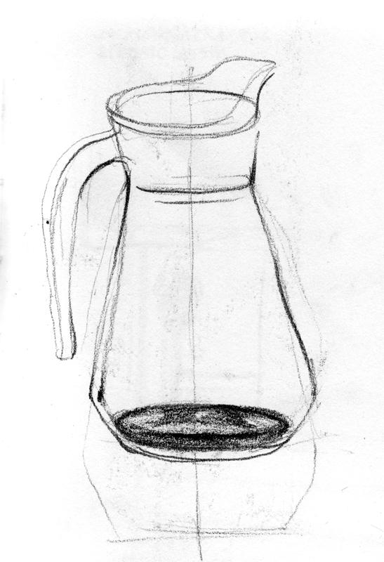 jug_of_wine_613