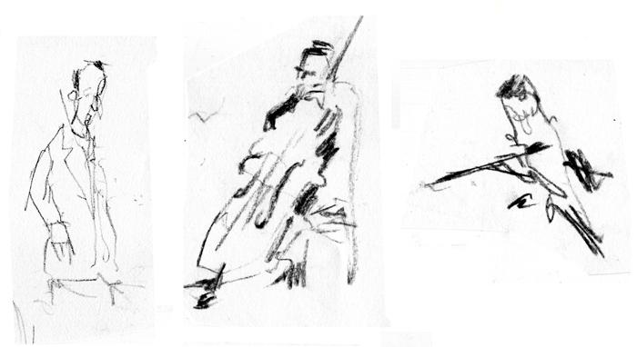 man+musicians_613