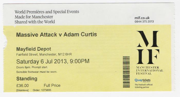 massiveattack_adamcurtis_ticket