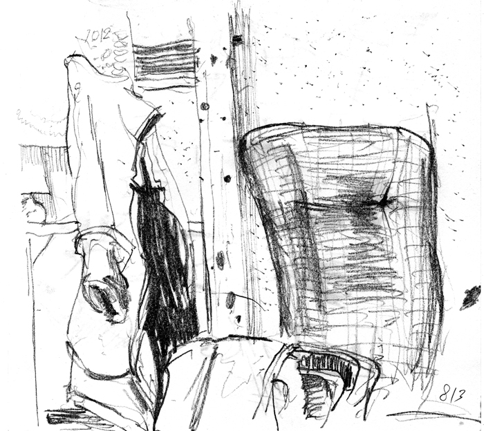 room_sketch_813