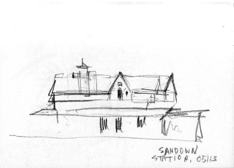 sandown_station_513
