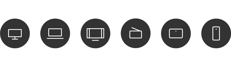 device_icons