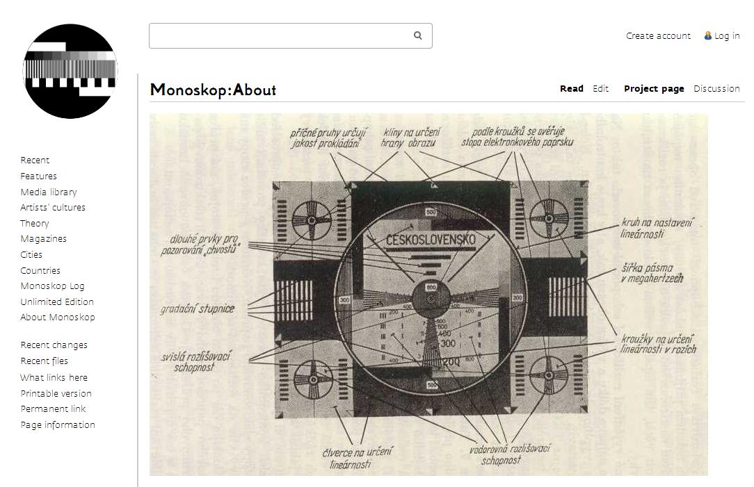 monoskop_scr