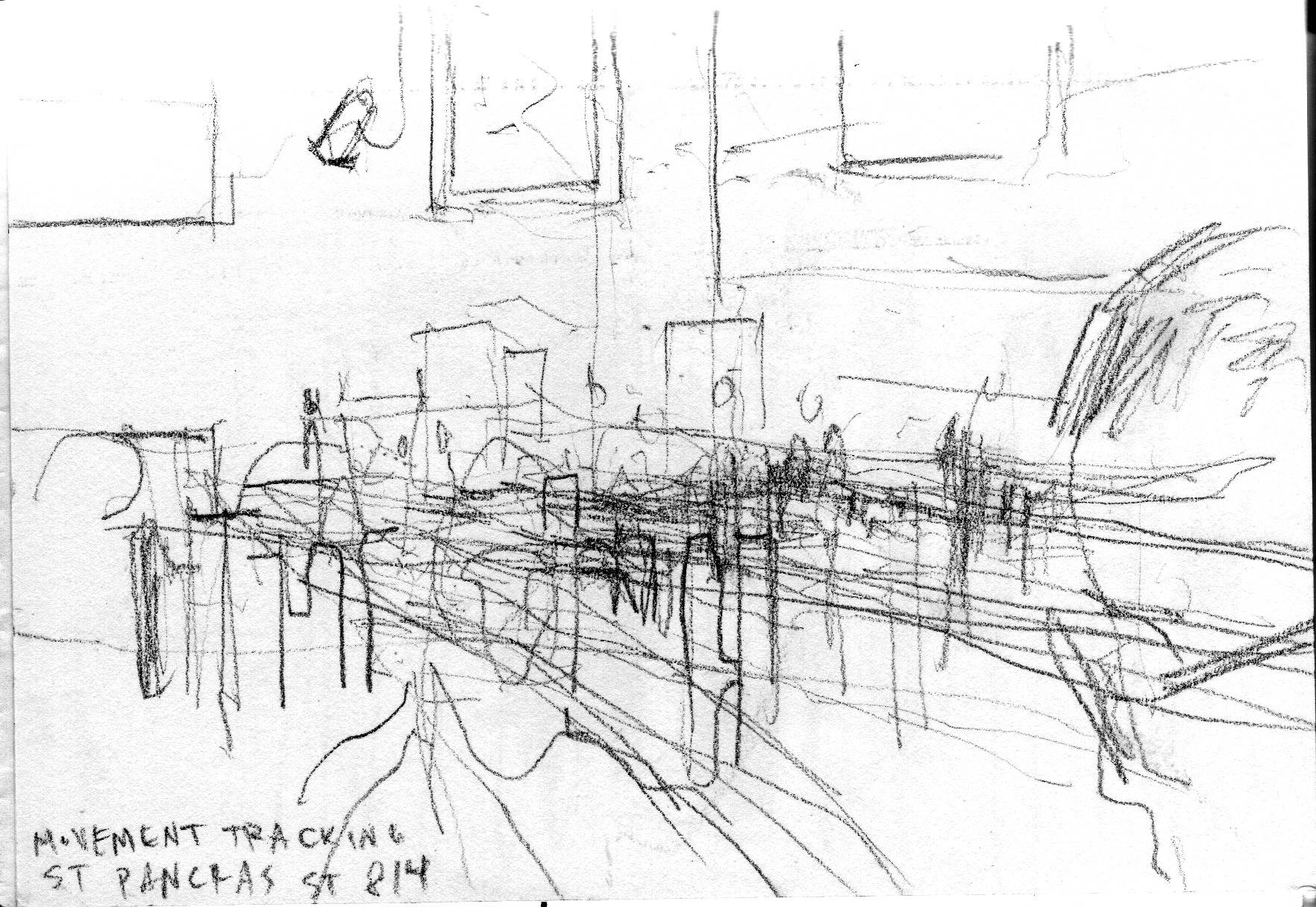 stpancras_people_tracking