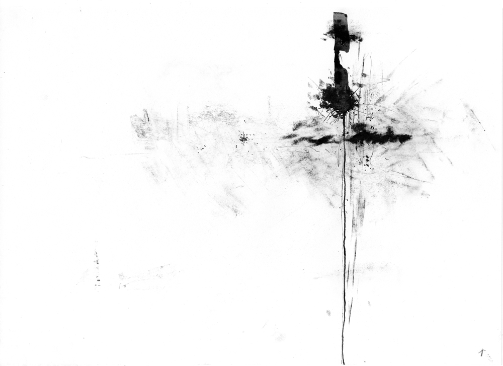 01-MF-2014-deep-cricket-MOz2_scr