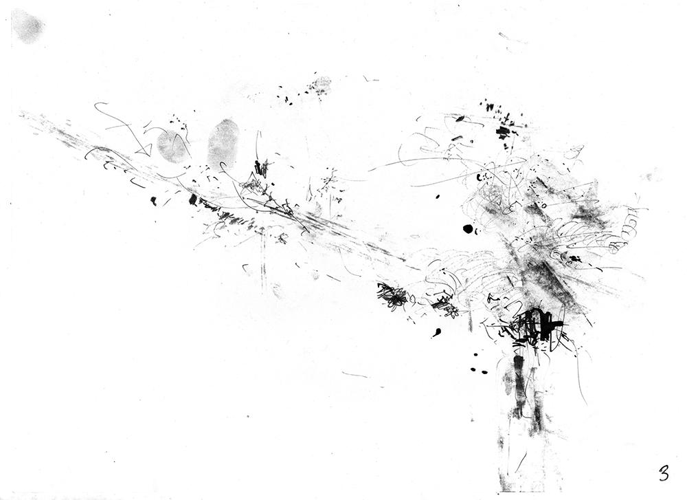 03-MF-2014-wobble-hornet-MOz_scr