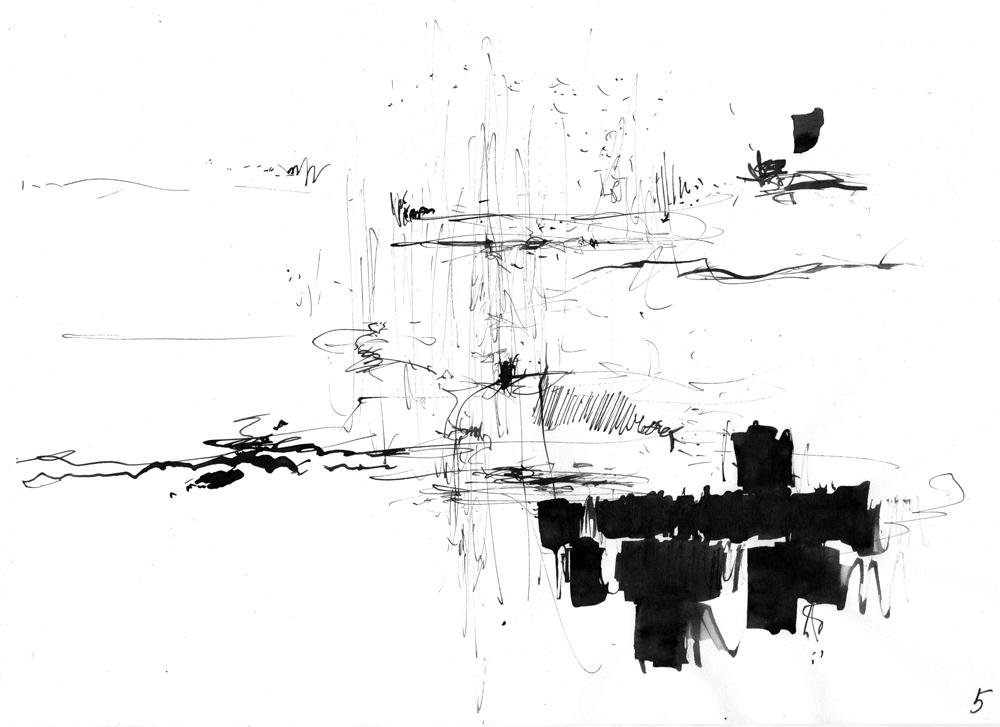 05-MF-2014-parrot-beat-MOz3_scr