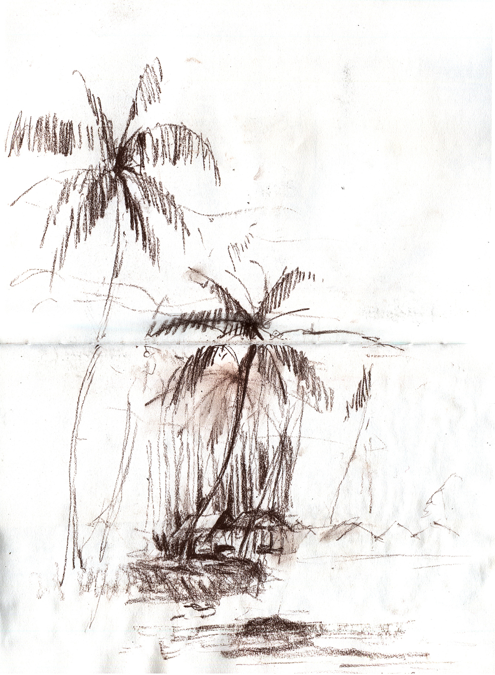 Ko Lanta, Sea Coast