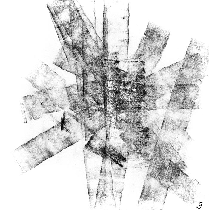 full_scan_9_cor.jpg