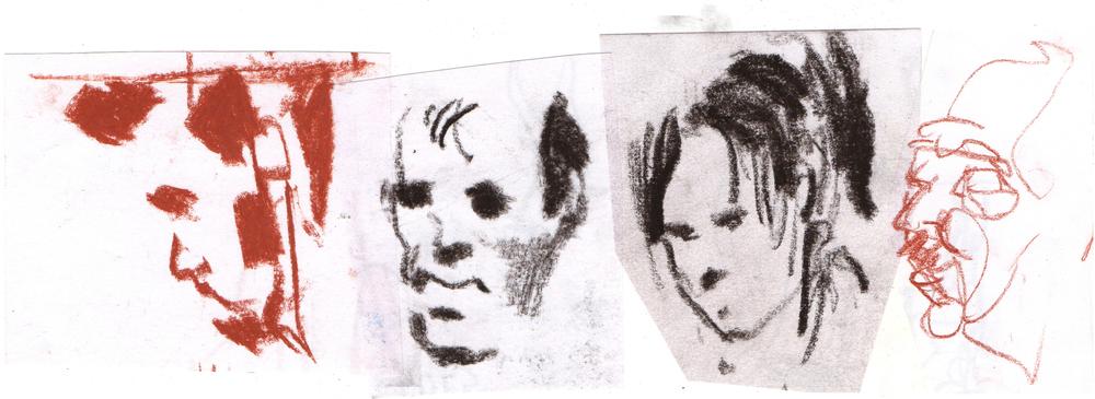 faces1114.jpg