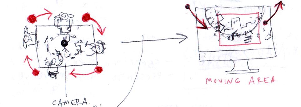 motion_sketch1.jpg