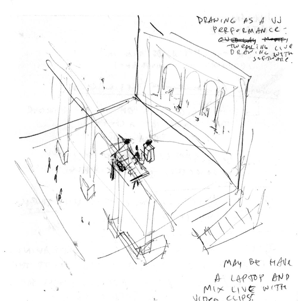 motion_sketch3.jpg